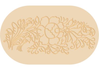 Design - Majolika