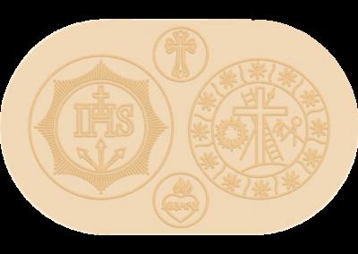 Design - IHS