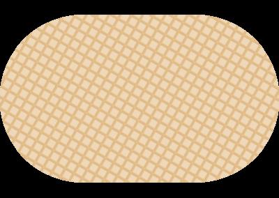 Design - Lattice