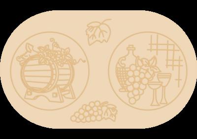 Design - Wine